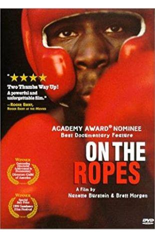 On the Ropes Nanette Burstein
