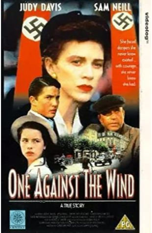 One Against the Wind Judy Davis