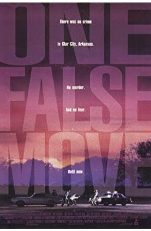 One False Move Carl Franklin