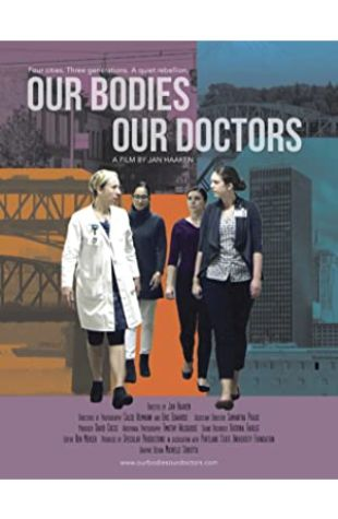 Our Bodies Our Doctors Jan Haaken