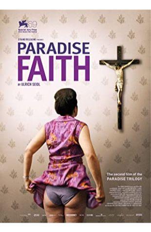 Paradise: Faith Ulrich Seidl