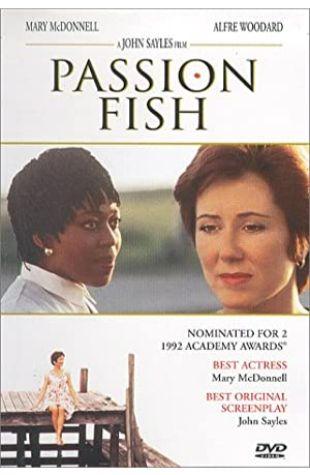 Passion Fish Alfre Woodard