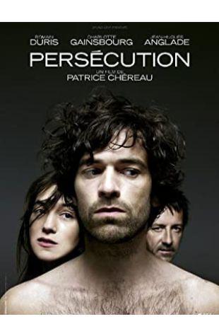 Persécution Patrice Chéreau