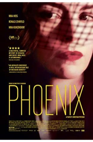 Phoenix Nina Hoss