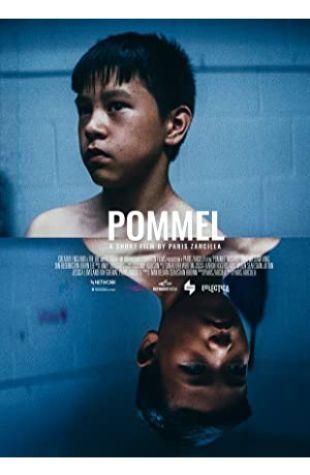 Pommel Paris Zarcilla