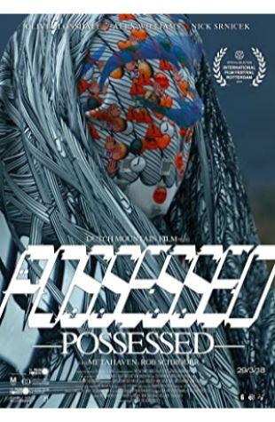 Possessed Metahaven