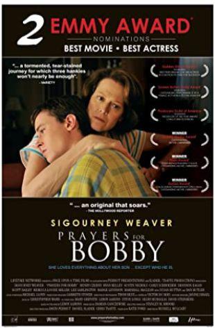Prayers for Bobby Sigourney Weaver