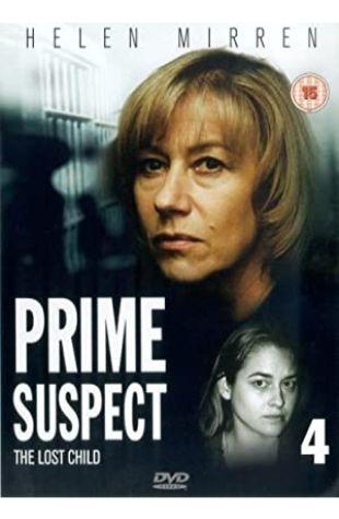 Prime Suspect: The Lost Child Sally Head