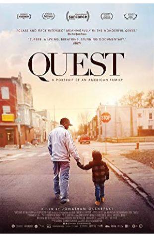 Quest Jonathan Olshefski