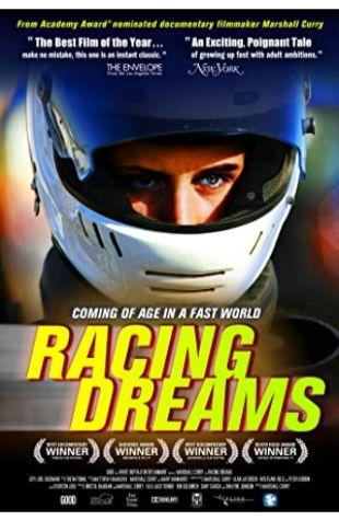 Racing Dreams Marshall Curry
