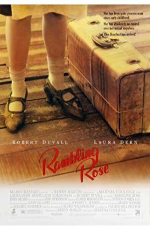 Rambling Rose Diane Ladd