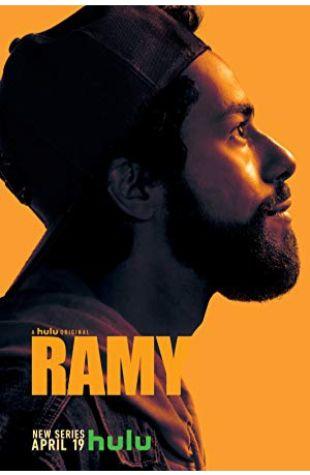 Ramy Ramy Youssef