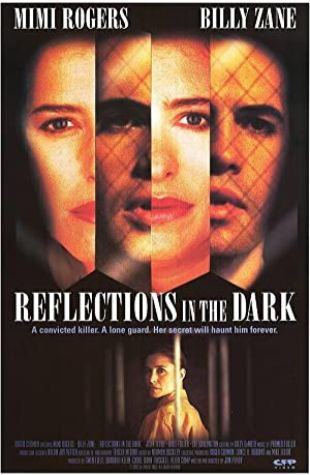 Reflections on a Crime Mimi Rogers