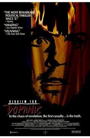 Requiem for Dominic