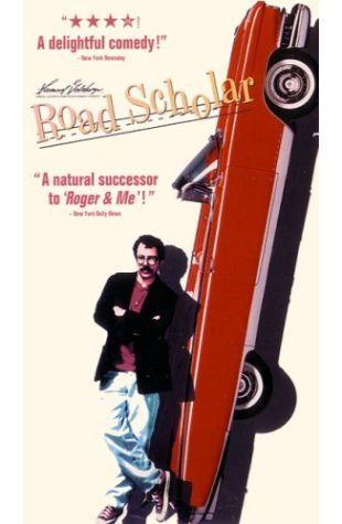 Road Scholar Roger Weisberg