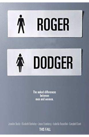 Roger Dodger Dylan Kidd