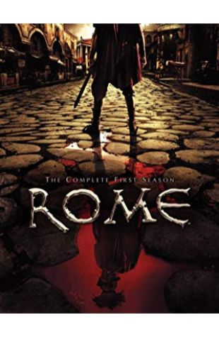 Rome Michael Apted