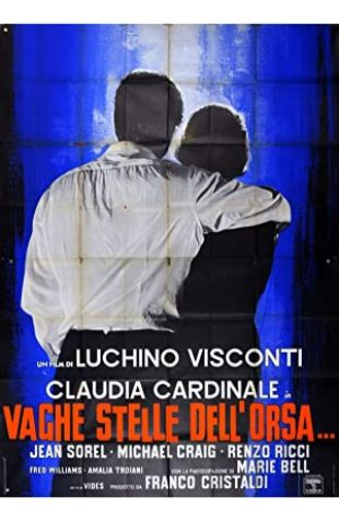 Sandra Luchino Visconti