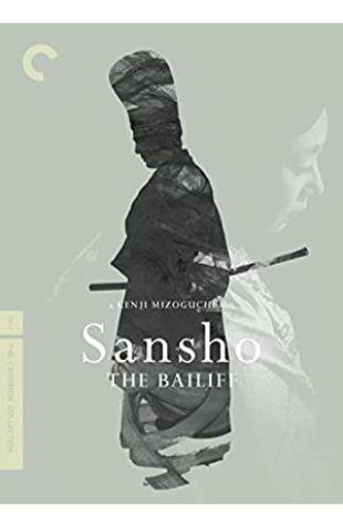 Sansho the Bailiff Kenji Mizoguchi