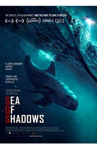 Sea of Shadows Richard Ladkani