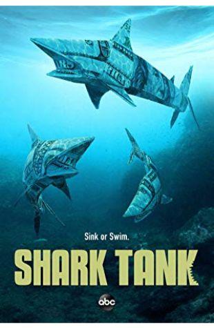 Shark Tank Mark Burnett