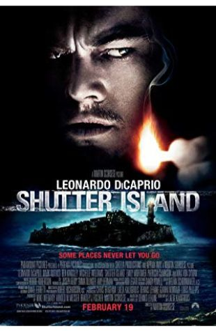 Shutter Island Philip Stockton