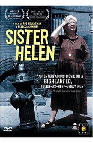 Sister Helen Rob Fruchtman