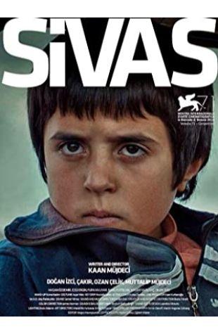 Sivas Kaan Müjdeci