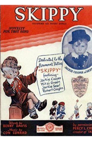 Skippy Norman Taurog