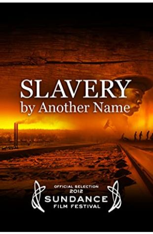Slavery by Another Name Samuel D. Pollard