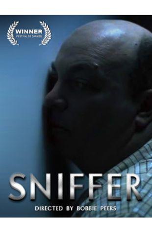 Sniffer Bobbie Peers