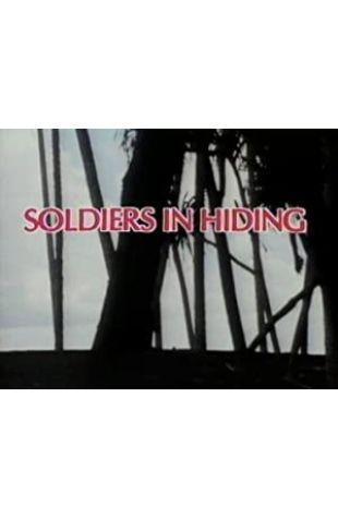 Soldiers in Hiding Japhet Asher