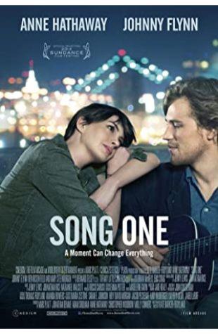 Song One Kate Barker-Froyland
