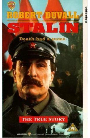 Stalin Robert Duvall