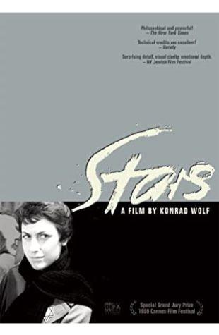 Stars Konrad Wolf