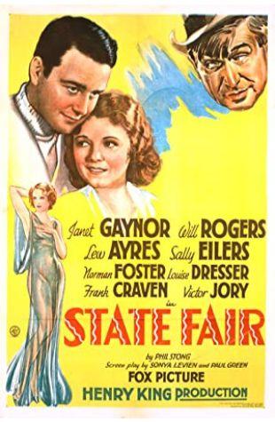 State Fair null
