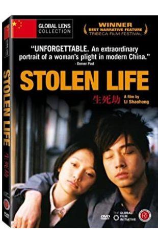 Stolen Life Shaohong Li