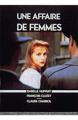 Story of Women Claude Chabrol