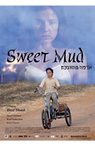 Sweet Mud Dror Shaul