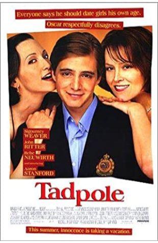 Tadpole Gary Winick