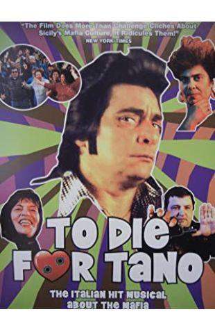 Tano da morire Roberta Torre
