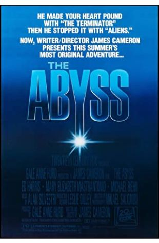 The Abyss Hoyt Yeatman