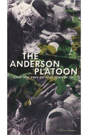 The Anderson Platoon Pierre Schoendoerffer