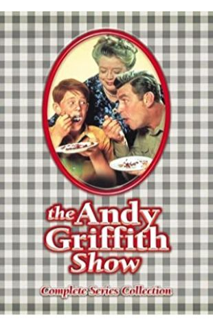 The Andy Griffith Show Bill Idelson
