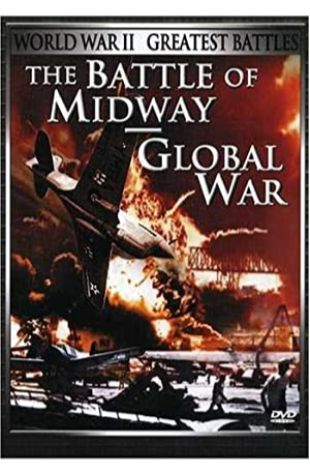 The Battle of Midway null