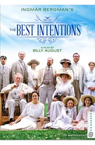 The Best Intentions Bille August