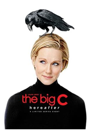 The Big C Laura Linney