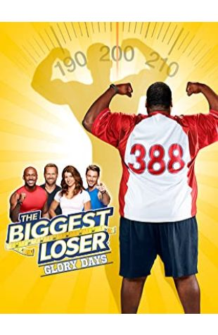 The Biggest Loser Neil DeGroot