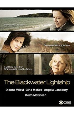 The Blackwater Lightship Dianne Wiest