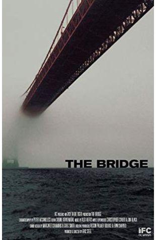 The Bridge Eric Steel